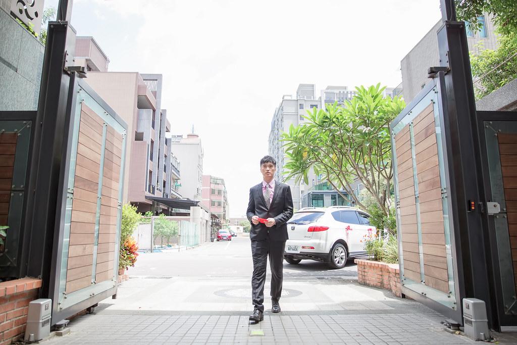 維多麗亞酒店,台北婚攝,戶外婚禮,維多麗亞酒店婚攝,婚攝,冠文&郁潔069