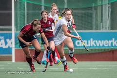 Hockeyshoot20180408_Klein Zwitserland D1- Pinoké D1_FVDL_Hockey Dames_919_20180408.jpg