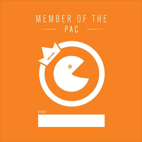 ONDP-PAC-Sticker-Orange-BI