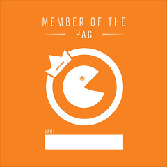 ONDP-PAC-Sticker-Orange-BI