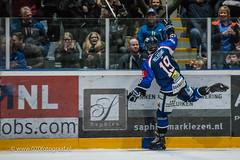 070fotograaf_20180316_Hijs Hokij - UNIS Flyers_FVDL_IJshockey_9073.jpg