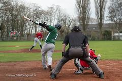 070fotograaf_20180415_Wassenaar H1-The Hawks H1_FVDL_Honkbal heren_4250.jpg