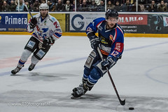 070fotograaf_20180316_Hijs Hokij - UNIS Flyers_FVDL_IJshockey_6013.jpg