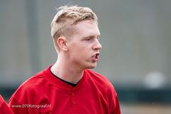 070fotograaf_20180415_Wassenaar H1-The Hawks H1_FVDL_Honkbal heren_3963.jpg