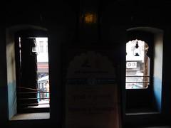 Vishrambaug Wada Pune Photography By Dr.Chinmaya M (22)