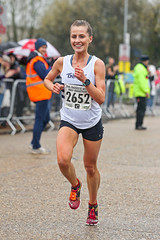 Paddock Wood Half 2018 #running #racephoto #sussexsportphotography 09:45:29