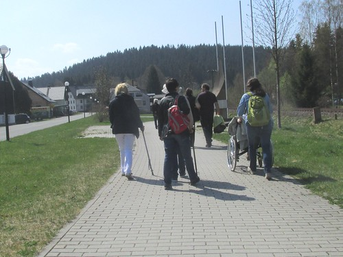 "Frühlingsaktivtag 2018 des VITAL_e.V. 21.04.2018 in Morgenröthe-Rautenkranz • <a style=""font-size:0.8em;"" href=""http://www.flickr.com/photos/154440826@N06/41620898431/"" target=""_blank"">View on Flickr</a>"