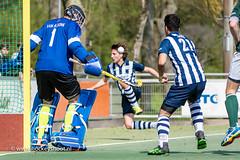 Hockeyshoot20180422_hdm H1-Rotterdam H1_FVDL_Hockey Heren_8060_20180422.jpg