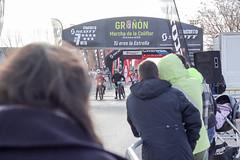 0449 - Circuito 7 estrellas Griñon 2018