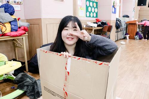 Yunnori_MD_180225_28