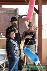 """Wild Wild West Con 2018 • <a style=""""font-size:0.8em;"""" href=""""http://www.flickr.com/photos/88079113@N04/26075096687/"""" target=""""_blank"""">View on Flickr</a>"""