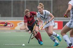 Hockeyshoot20180408_Klein Zwitserland D1- Pinoké D1_FVDL_Hockey Dames_254_20180408.jpg