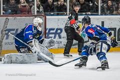 070fotograaf_20180316_Hijs Hokij - UNIS Flyers_FVDL_IJshockey_6057.jpg