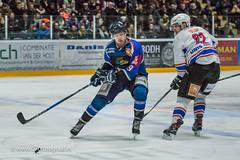 070fotograaf_20180316_Hijs Hokij - UNIS Flyers_FVDL_IJshockey_9024.jpg