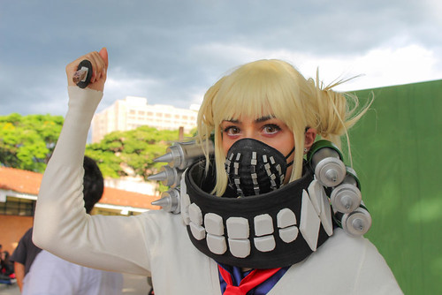 17-ribeirao-preto-anime-fest-especial-cosplay-39.jpg