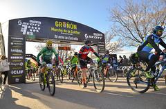 0322 - Circuito 7 estrellas Griñon 2018