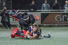 Hockeyshoot20180419_hdm D1-Hurley D1_FVDL_Hockey Dames_5686_20180419.jpg