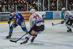 070fotograaf_20180316_Hijs Hokij - UNIS Flyers_FVDL_IJshockey_9023-2.jpg