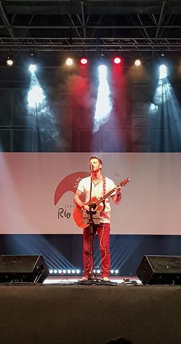 japan-festival-rio-matsuri-2018-56