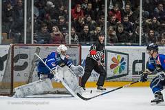 070fotograaf_20180316_Hijs Hokij - UNIS Flyers_FVDL_IJshockey_6055.jpg