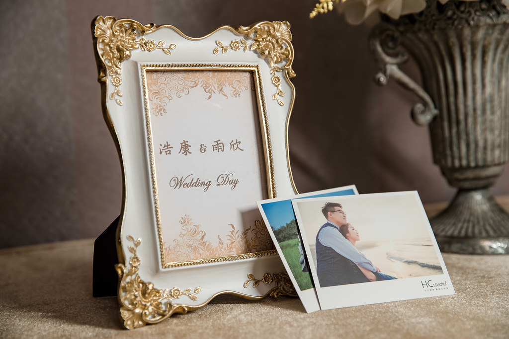 湘金廳,新竹彭園,彭園婚攝,新竹彭園婚攝,婚攝卡樂,Rich&Rain08