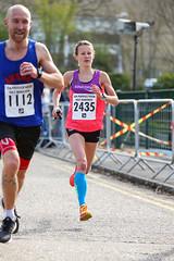 Paddock Wood Half Marathon 2017 Official Photos