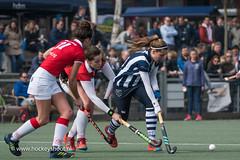 Hockeyshoot20180325_hdm D1-Hurley D1_FVDL_Hockey Dames_7294_20180325.jpg