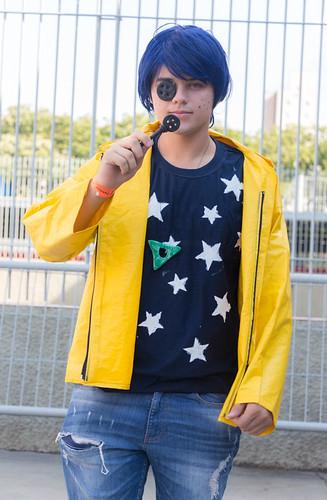 21-pira-anime-fest-especial-cosplay-33.jpg