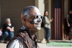 """Wild Wild West Con 2018 • <a style=""""font-size:0.8em;"""" href=""""http://www.flickr.com/photos/88079113@N04/26075097117/"""" target=""""_blank"""">View on Flickr</a>"""