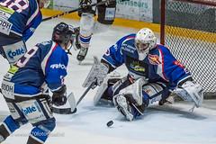 070fotograaf_20180316_Hijs Hokij - UNIS Flyers_FVDL_IJshockey_6700.jpg