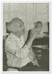 Constantin Bârjoveanu