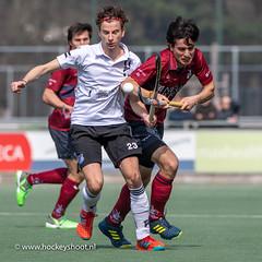 Hockeyshoot20180408_Klein Zwitserland D1- Pinoké D1_FVDL_Hockey Dames_1707_20180408.jpg