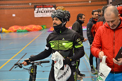 0017 - Circuito 7 Estrellas-Colmenarejo 18