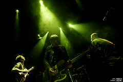 20180406 - Keep Razors Sharp | MIL'18 Lisbon International Music Network @ Cais do Sodré