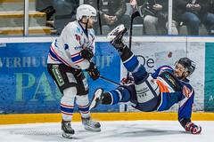 070fotograaf_20180316_Hijs Hokij - UNIS Flyers_FVDL_IJshockey_6831.jpg
