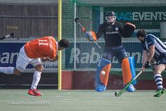 Hockeyshoot20180325_hdm H1-Bloemendaal H1_FVDL_Hockey Heren_8369_20180325.jpg