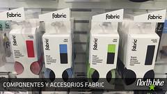 20180329_fabric_002