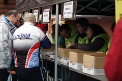 0113 - Circuito 7 Estrellas-Colmenarejo 18