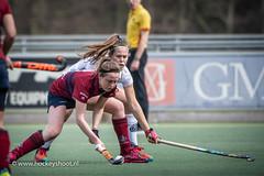 Hockeyshoot20180408_Klein Zwitserland D1- Pinoké D1_FVDL_Hockey Dames_420_20180408.jpg