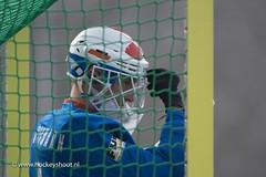 Hockeyshoot20180325_hdm H1-Bloemendaal H1_FVDL_Hockey Heren_7957_20180325.jpg