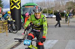 0101 - Circuito 7 Estrellas-Colmenarejo 18