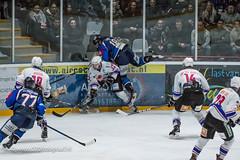 070fotograaf_20180316_Hijs Hokij - UNIS Flyers_FVDL_IJshockey_6342.jpg