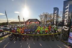 0170 - Circuito 7 estrellas Griñon 2018