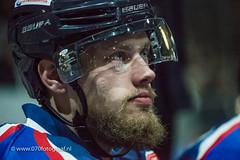 070fotograaf_20180316_Hijs Hokij - UNIS Flyers_FVDL_IJshockey_8971.jpg