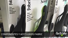 20180329_fabric_004