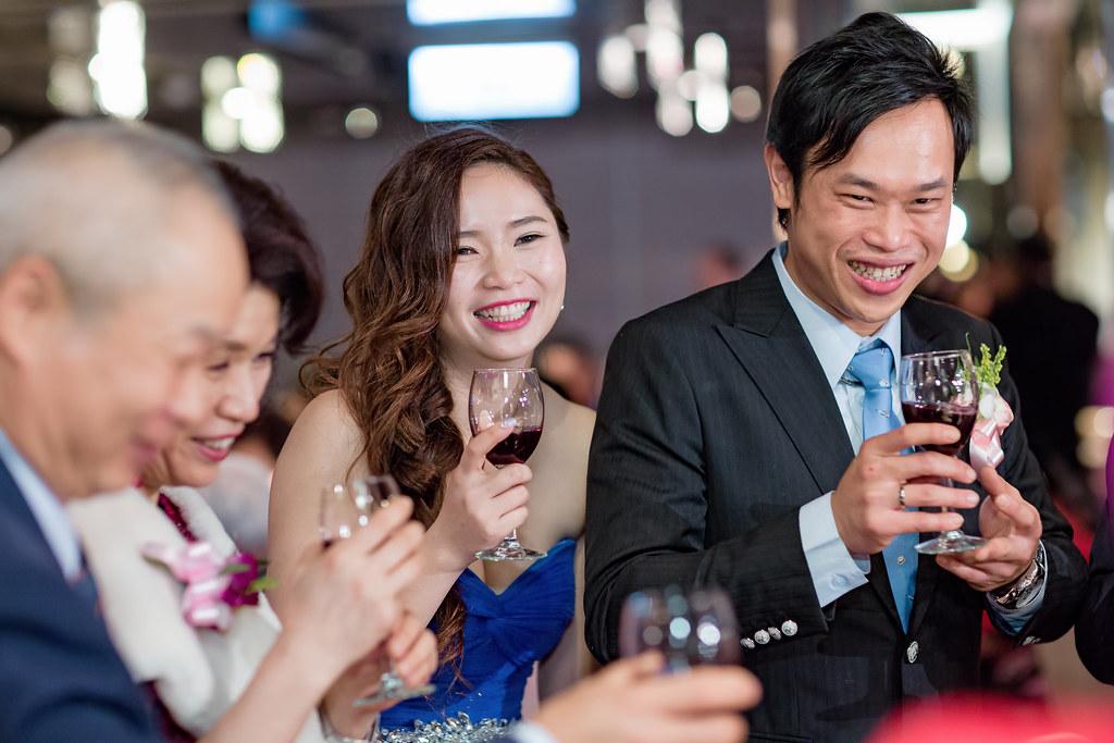 台北福容大飯店,阿基師,福容大飯店,婚攝卡樂,浩源&星儀089