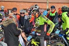 0108 - Circuito 7 Estrellas-Colmenarejo 18