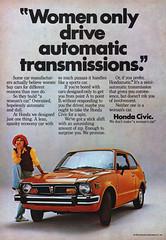 honda-civic-not-a-womans-car-1 (1)