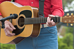 """CRW_2232: Strummin' the Guitar • <a style=""""font-size:0.8em;"""" href=""""http://www.flickr.com/photos/54494252@N00/10155419/"""" target=""""_blank"""">View on Flickr</a>"""