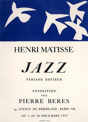 matisse_jazz